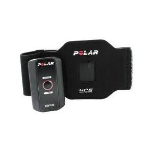 POLAR GPS ARMBAND