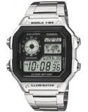 CASIO AE-1200WHD-1AVEF