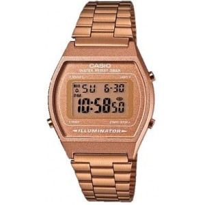 CASIO B-640WC-5AEF