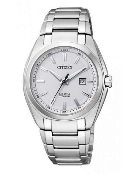 Citizen Señora Eco Drive 221