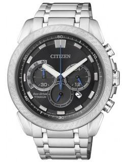 CITIZEN CA-4060-54E