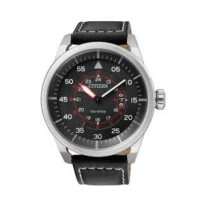 CITIZEN AVIATOR AW1360-04E
