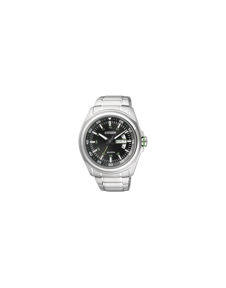 CITIZEN SPORT AW0020-59E