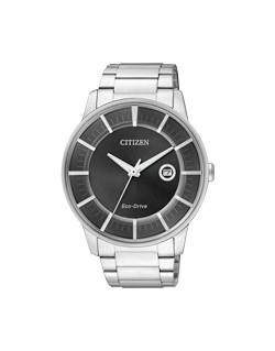 CITIZEN STYLE AW1260-50E