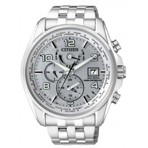 CITIZEN AT-9030-55H