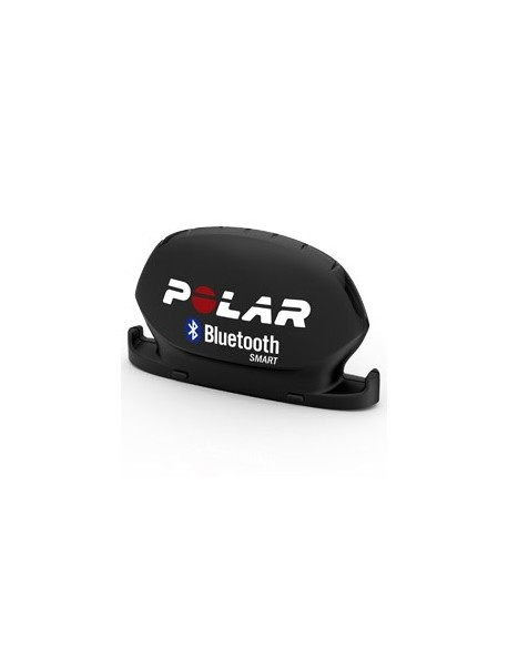POLAR SENSOR CADENCIA BLUETOOTH SMART