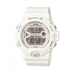 CASIO BG-6903-7BER