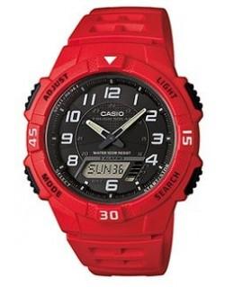 CASIO AQ- S800W-4BVEF