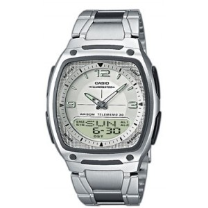 CASIO AW-81D-7AVES
