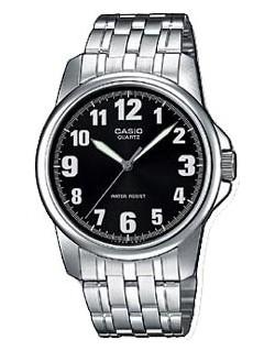 CASIO MTP-1260PD-1BEF