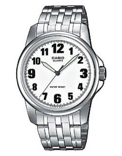 CASIO MTP-1260