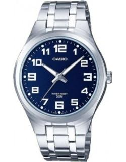 CASIO MTP-1310-2BVEF