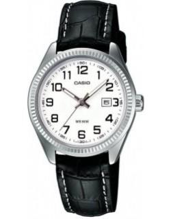 CASIO LTP-1302PL-7BVEF