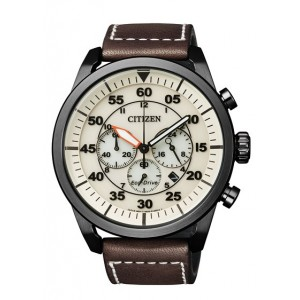 CITIZEN AVIATOR CA4215-04W