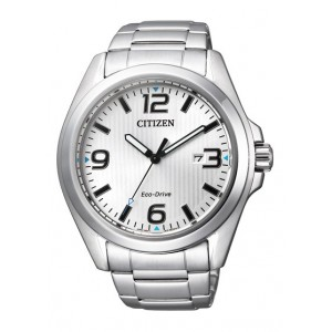 CITIZEN JOY AW1430-51A