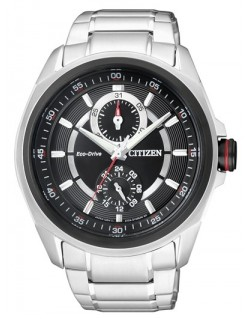 CITIZEN SPORT BU3004-54E