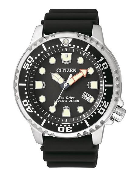 CITIZEN BN-0150-10E