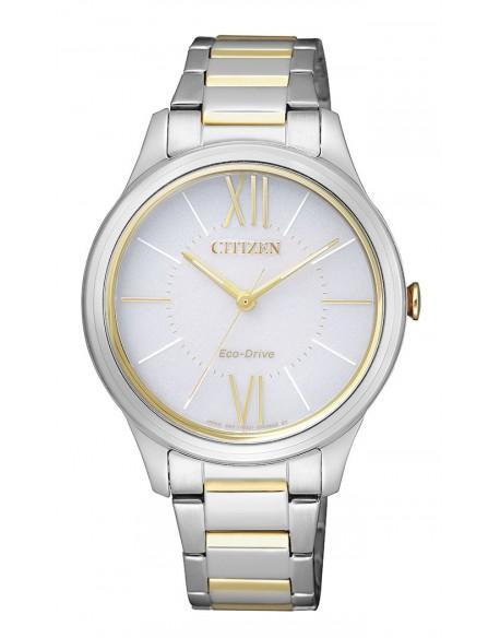 CITIZEN EM-0414-57A