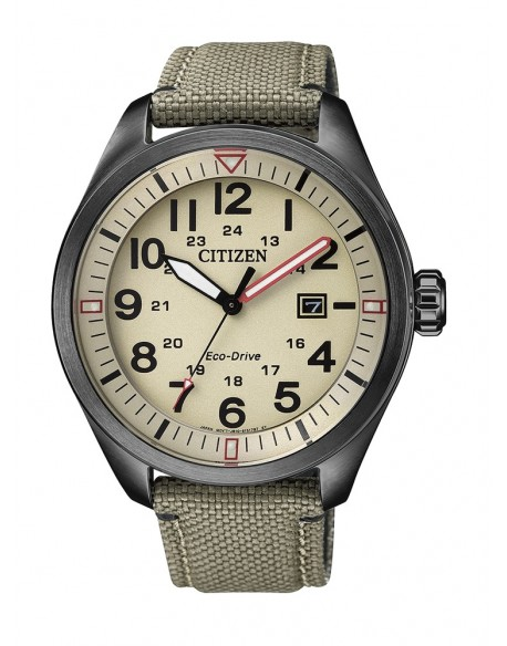 CITIZEN AW-5005-12X