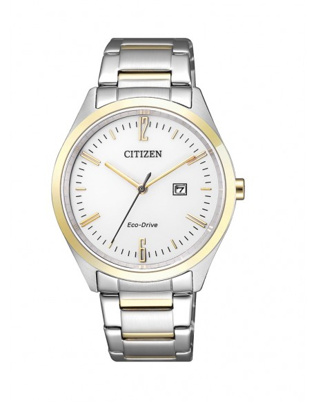 CITIZEN EW-2454-83A