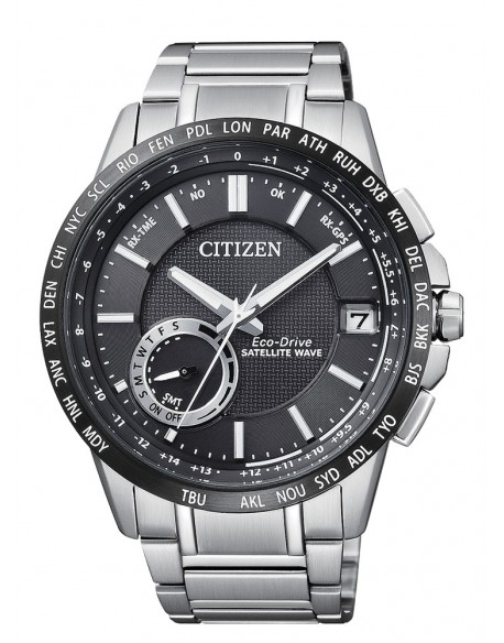 CITIZEN CC-3005-51E