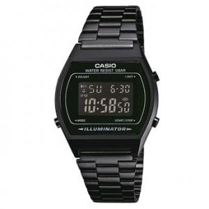 CASIO B640WB- 1BEF